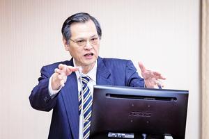 台陸委會:中共介入台灣選舉民眾反感