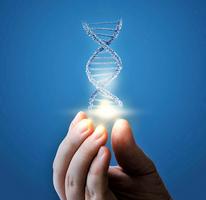 研究:多數人對基因編輯有免疫力