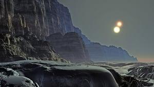 六光年外超冷「地球」被發現