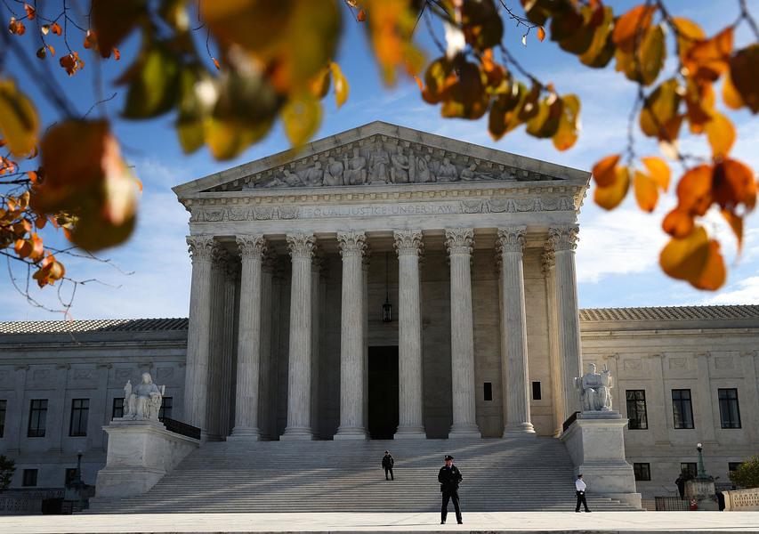 106眾議員和彭斯支持德州起訴四搖擺州