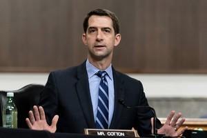 美議員籲政府把中共生物技術公司列入黑名單