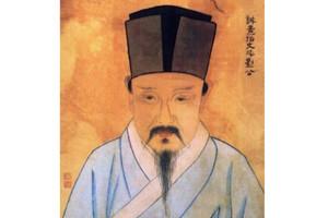 如何趨吉避凶 劉伯溫留給後人的提示