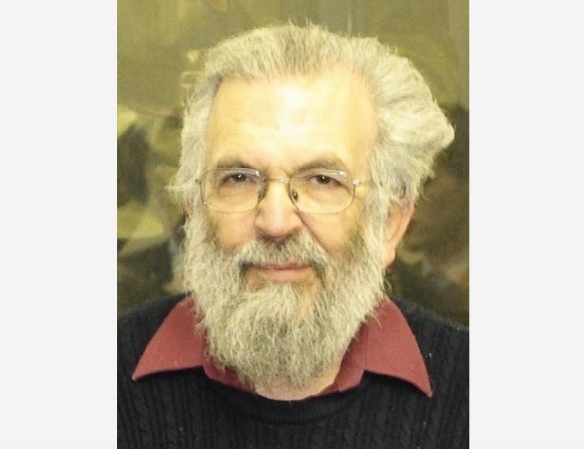 著名法學家約瑟夫.拉茲(Joseph Raz)致信清華大學校長邱勇,呼籲撤銷對許章潤教授的開除決定。(LawSociety98/Wikimedia Commons)