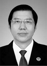 迫害法輪功 遼寧省政法委書記于天敏被舉報