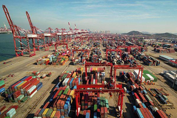 中共挑釁致貿戰升級 民間的怒火與哀怨