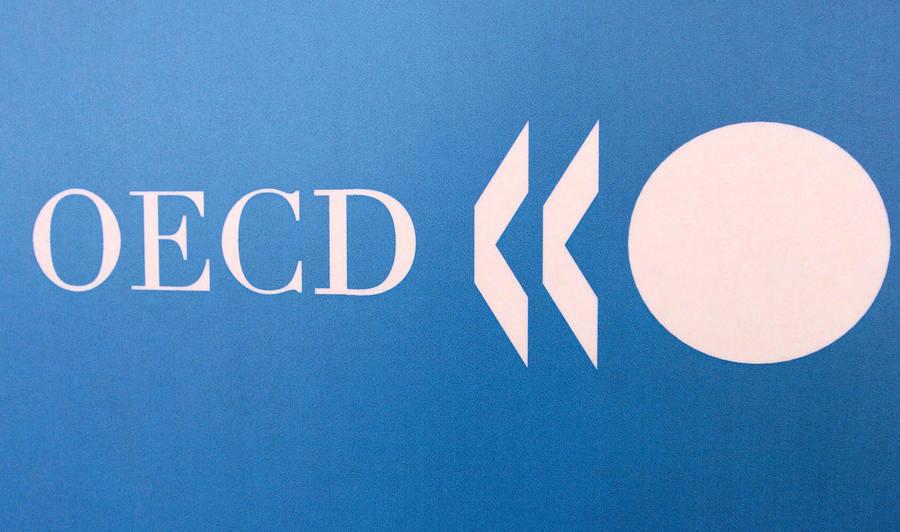 澳洲就業復甦領先全球 獲經合組織稱讚
