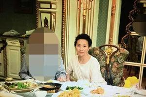 遼寧法輪功學員潘靜遭綁架 女兒呼籲營救
