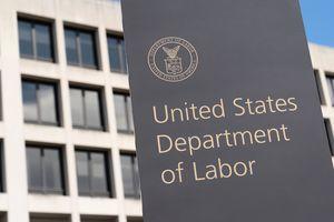 美國一月失業率降至6.3% 新增就業四萬九千