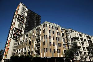 第一季度全澳房價上漲5.4% 新州均價首破百萬