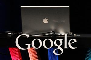 蘋果和谷歌壟斷應用商店 或面臨澳洲監管