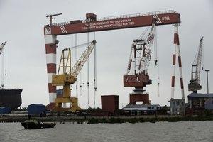 貿易戰台灣受惠 或迎史上最大投資
