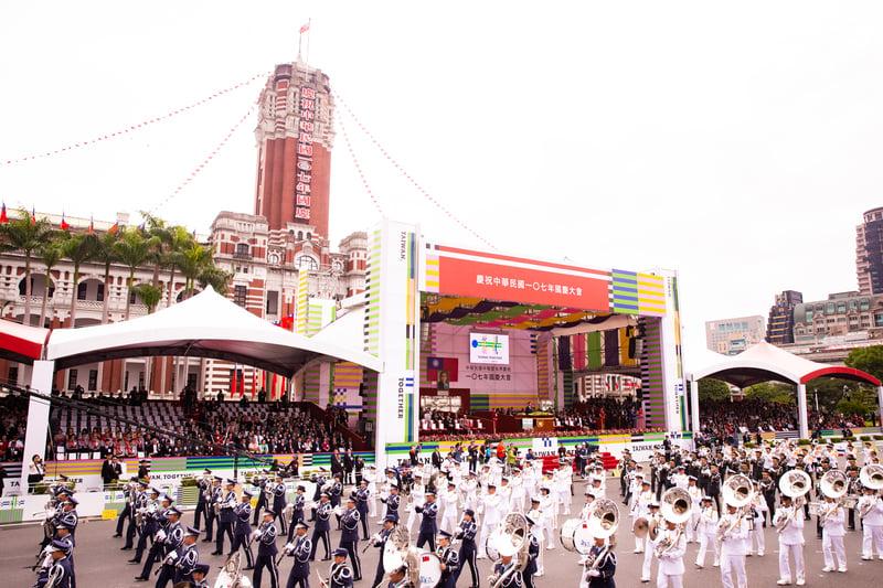 台國安會:中共無所不用其極介入2020選舉