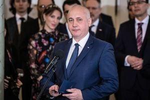 波蘭呼籲歐盟和北約就排除華為達共識
