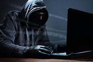 歐盟延長對中俄黑客制裁至明年五月