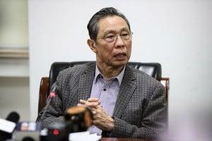 鍾南山力挺「連花清瘟」 牽出多家藥企利益鏈