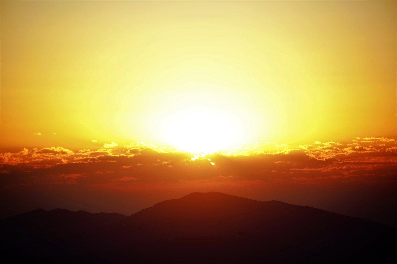 美國先知愛德加.凱西的預言準確率極高,受到當代重視,尤其是關於現今在中國發生的大預言,更引人關注。(pixabay)