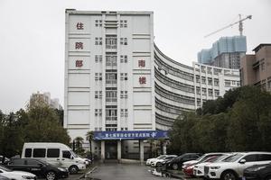 英媒臥底調查:武漢醫生被政府要求隱瞞疫情