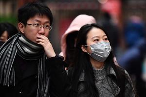 華郵:不是「中國病毒」而是「中共病毒」