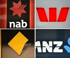 澳七成企業擬高薪吸引人才 金融業或加薪10%