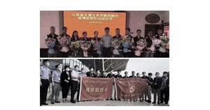 李正寬:北京疫情可控?畫皮背後隱藏多少秘密