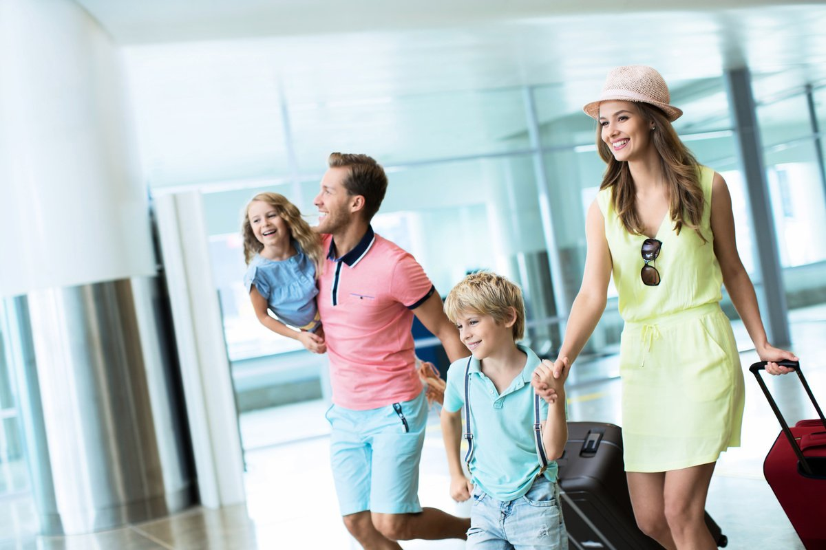 夏季也是出遊的季節,那麼全球有哪些國家已經或將要對外國遊客開放呢?(Fotolia)