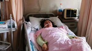 武漢29歲女醫生染疫去世 院方直接火化