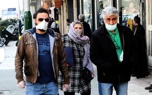 伊朗到底多少人感染中共病毒 專家推估2.8萬