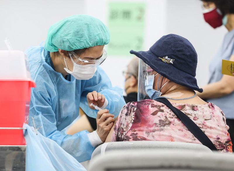 傳上海復星一度索要台灣人醫療記錄遭拒