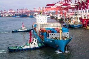 供應鏈風險增加促美企考慮撤離中國