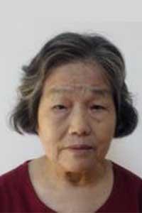 信仰真善忍 79歲老人存款退休金遭非法扣除