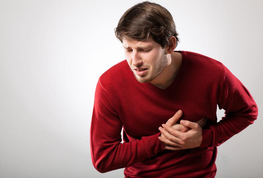 預防心臟病發作獲突破 澳激光儀全球首創
