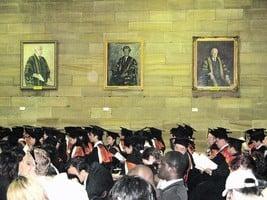 澳洲大學在印尼建校園 擺脫依賴中國留學生