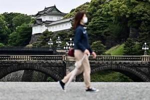 IRIS獲一千九百萬美元搬家費 將成日本最大口罩廠
