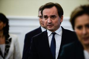 波蘭擬施新法 反制面書推特等巨頭言論審查
