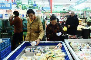 中國經濟放緩禍根 專家:中共咎由自取