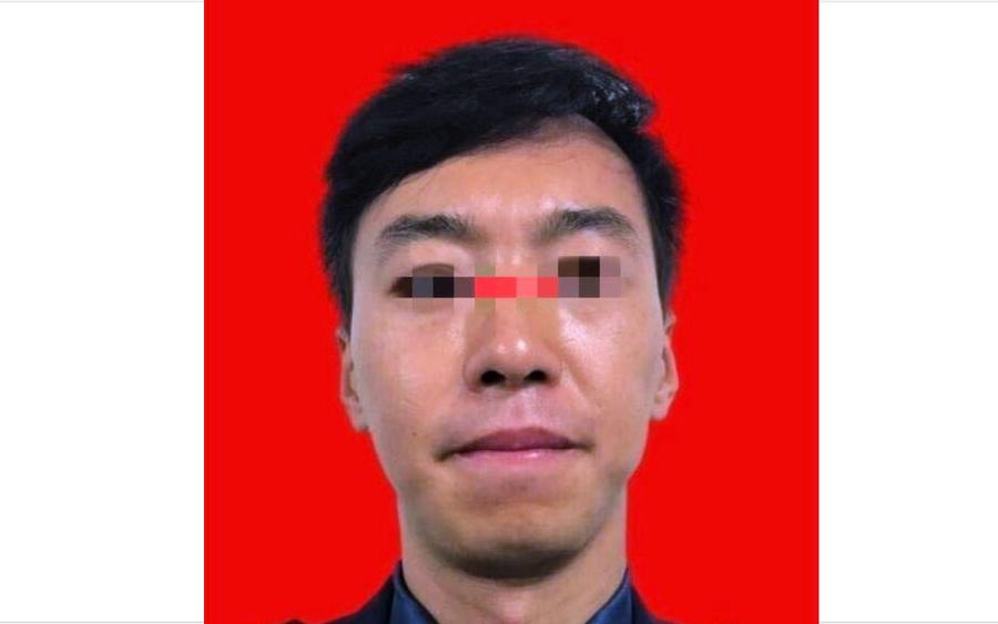 鄭州毒王害4萬人?被疑為中共大外宣棋子