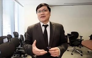 港人無懼《禁蒙面法》 烏克蘭事件恐重現香港