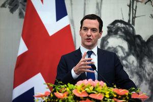 英中核合作項目或將近日結束