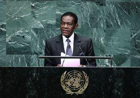 赤道幾內亞軍營發生大爆炸 至少二十死六百傷