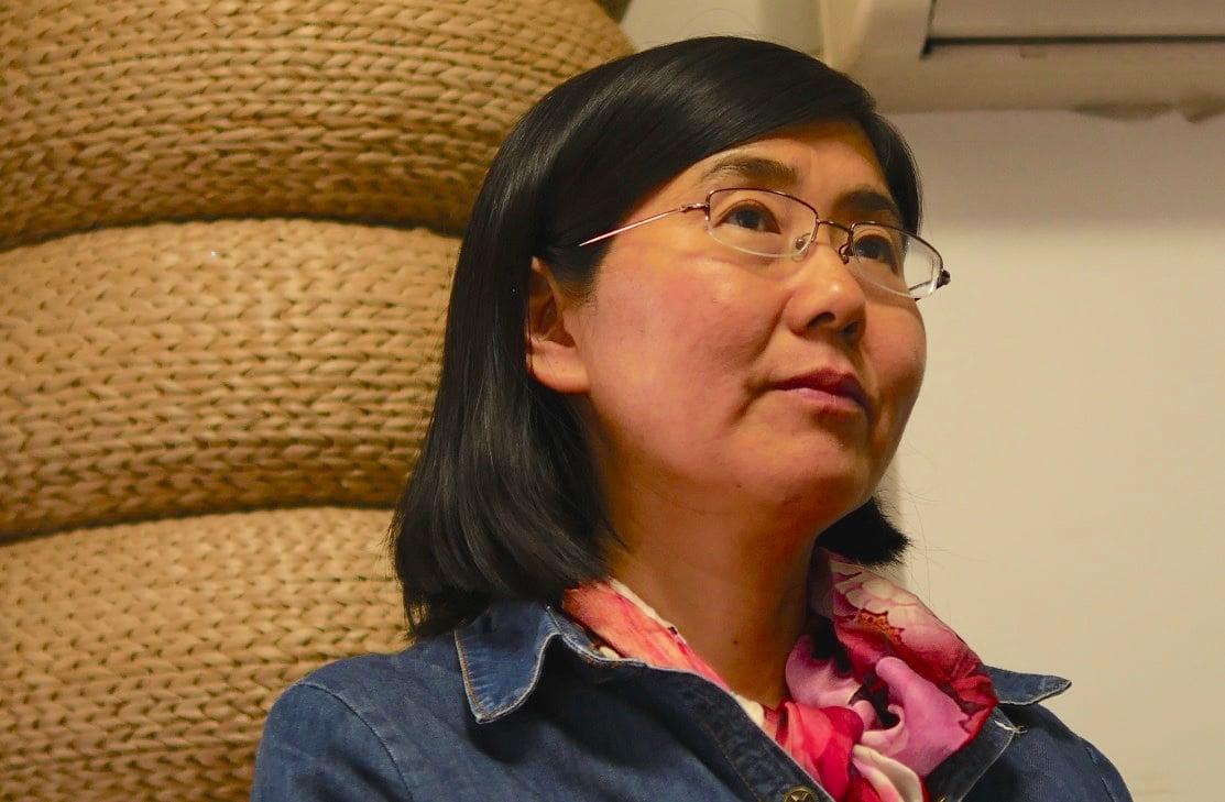 曾經於709案中最先被非法抓捕的王宇律師於近日發表一份嚴正聲明,指當局採用卑劣手段誣陷使其成為蘇州公民戈覺平案的「證人」(大紀元)