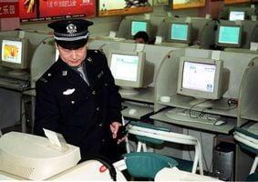 中國記者日 媒體人:空前時代 記者不應沉寂