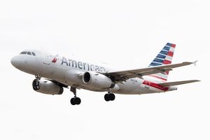 3.6萬呎高空 美航班機遭遇不明圓柱形物體