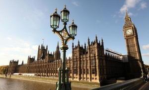中資企圖控制英高科技公司 英議員介入調查