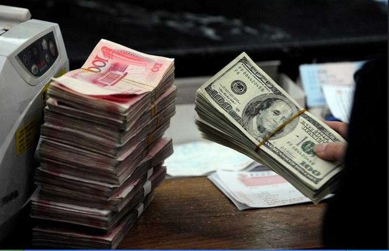 報告:中國頂端群體的收入瘋狂增長