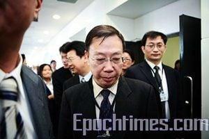 首例換頭術在中國實施 黃潔夫回應欲蓋彌彰