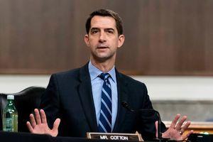 美議員列七大跡象 披露中共已對美發動冷戰