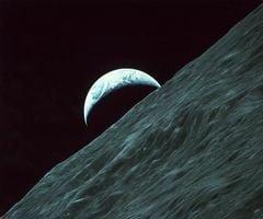 2025年可從月球土壤中製造氧氣