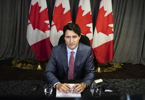 加拿大軍隊準備在8月31日後繼續留在阿富汗