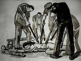 長春商人訴江狀 講述不為人知的故事(四)