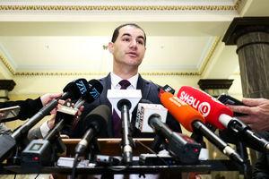 紐西蘭議員:中國富商捐款 欲安插華裔部長